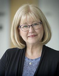 Dr. Patricia Hrynchak
