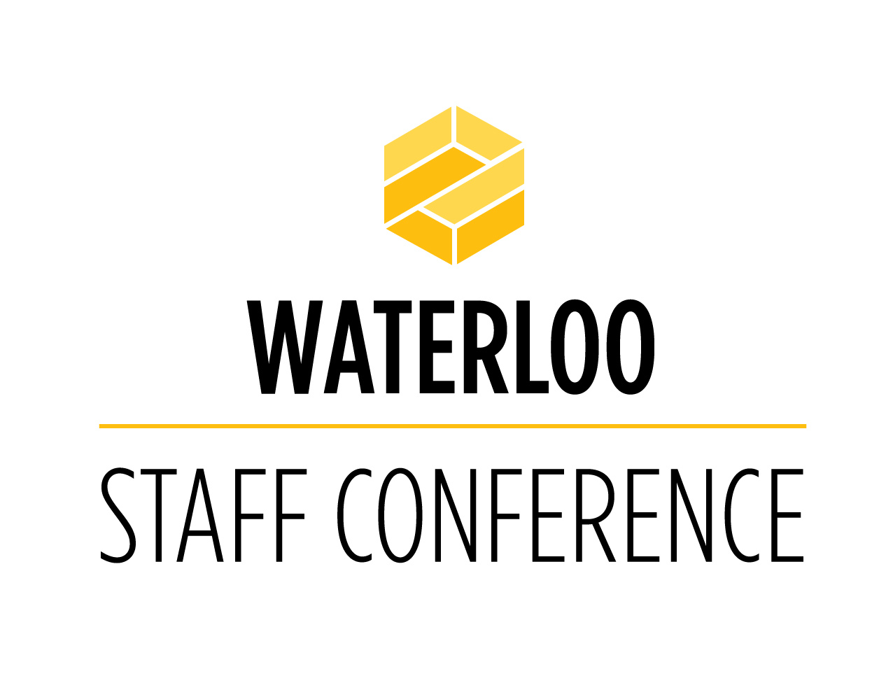 Waterloo Staff Conference