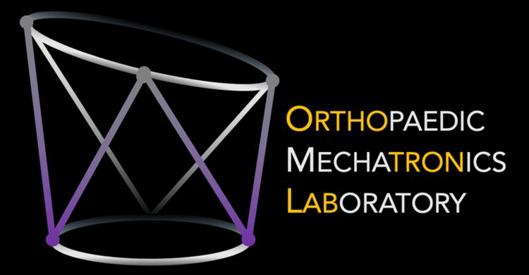 ORTHOtron logo