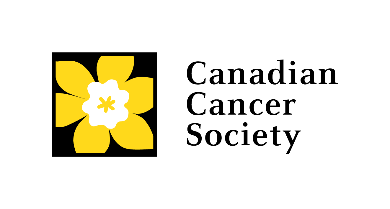 Canadian Cancer Society (CCS)