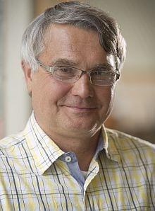 Prof. Janusz Pawliszyn