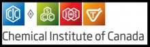 Chemical Institute of Canada Logo