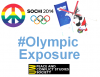 Olympic exposure