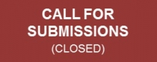 call for submissions link button