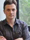 Dr. James Analytis