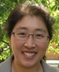 Dr. Kang-Kuen Ni