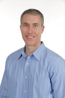 Dr. James Bullock