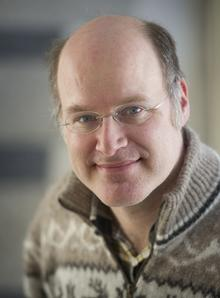 Dr. Jan Kycia