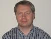 Anton Burkov