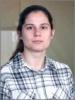 Dr. Crystal Senko