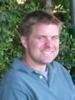 Kevin Resch