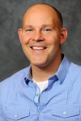 Dr. Bradley Siwick