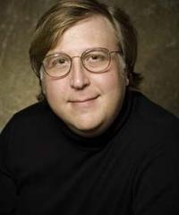 Randall Kamien