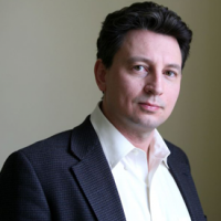 Victor Galitski