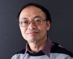 Photo of Howard Yee