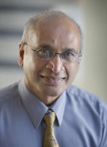 Rohan Jayasundera