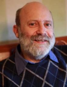 Dr. Gabriel Kotliar
