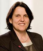 Claudia Felser