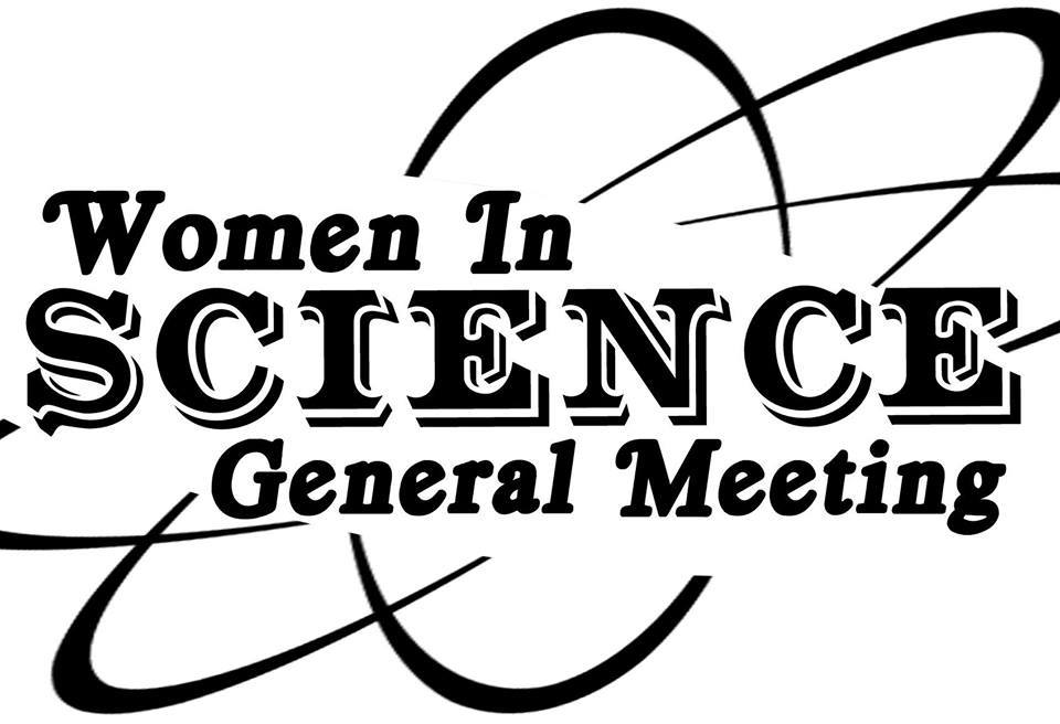 Women in Science