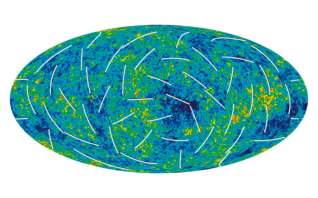 Quantum Field Theory for Cosmology (AMATH 872/PHYS 785) in