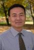 Zhu (Joe) Qian.