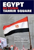 Egypt Beyond Tahir Square book cover