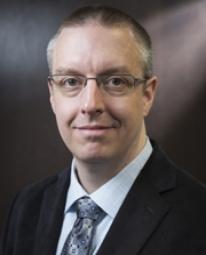 Dan Henstra profile picture.