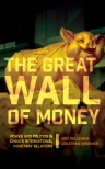 The Great Wall of Money book cover