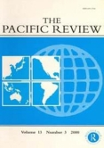 The Pacific Review