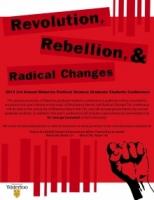2014 grad conference poster