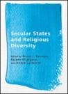 Secular States journal cover