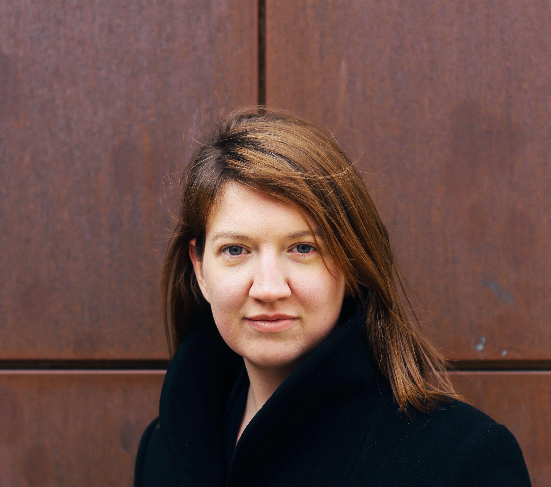 Alana Cattapan profile picture.