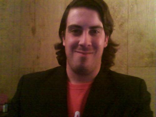 johnson portrait.