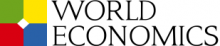 World Economics Journal logo