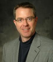 David Welch.
