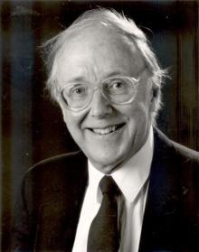 Alan Cairns