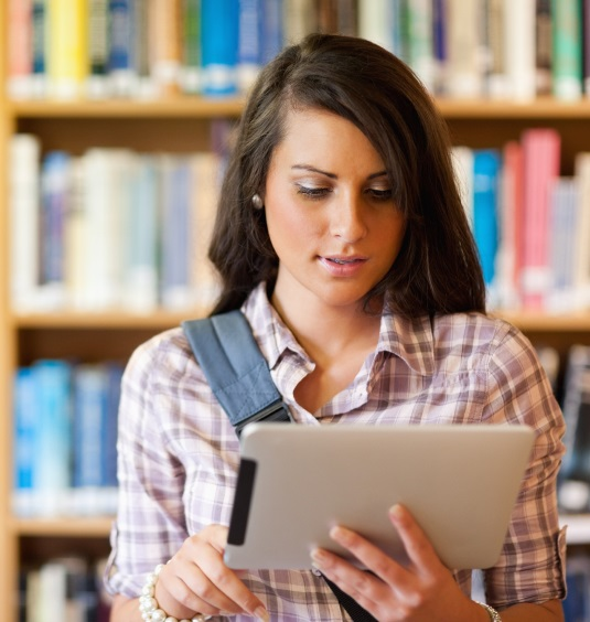 Dating sites for science majors