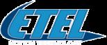ETEL logo