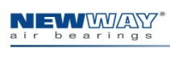 Newway air bearigns logo