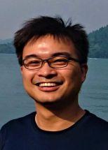 Chia-Pei Wang