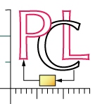 Precision Controls Laboratory Logo