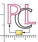 Precision Controls Laboratory Logo