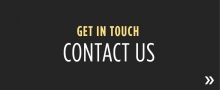 Get in touch - contact us