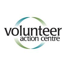Volunteer Action Centre logo