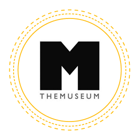 the Museum logo