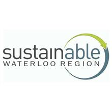 Sustainable Waterloo Region