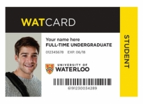 watcard