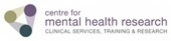 Centre for Mental Health Research