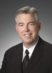 Dean Bulloch