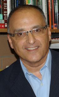 Vince Di Ruzza